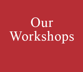 Courses & Workshops